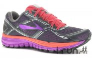 Brooks Ghost 8 W