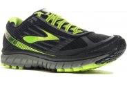 Brooks Ghost 9 Gore-Tex M