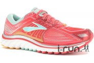 Brooks - Glycerin 13 W