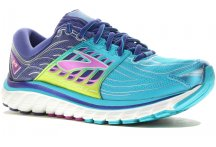 Brooks Glycerin 14 W