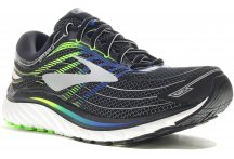 Brooks Glycerin 15 Large M