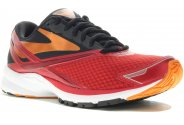 Brooks Launch 4 M