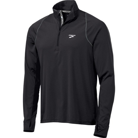 Brooks Maillot Infiniti Hybrid Wind M Di�t�tique V�tements homme