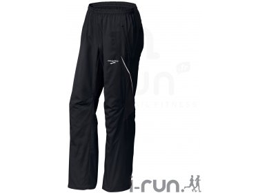 Brooks Pantalon Essential Run Wind M