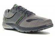Brooks PureCadence 6 M