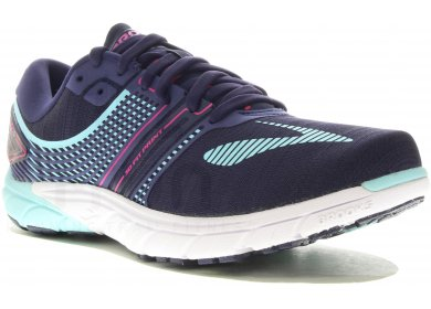 Brooks PureCadence 6 W