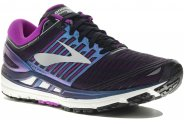 Brooks Transcend 5 W