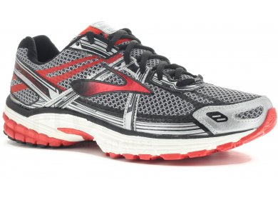 Brooks Vapor 3 M
