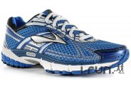 Brooks Vapor M