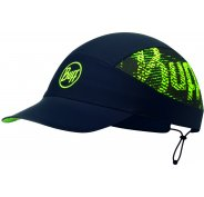 Buff Casquette R-Flash Logo