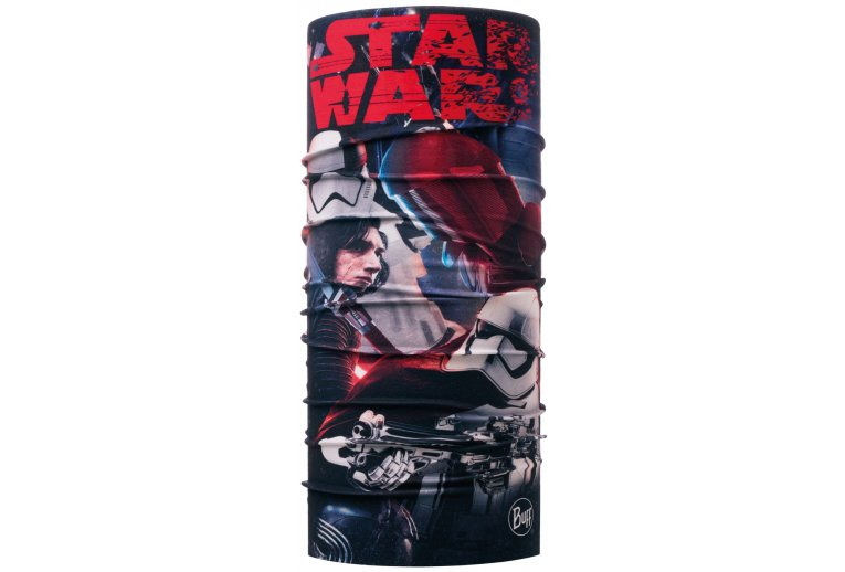 Buff Original Star Wars Order Multi