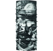 Buff Original Star Wars Storm Black