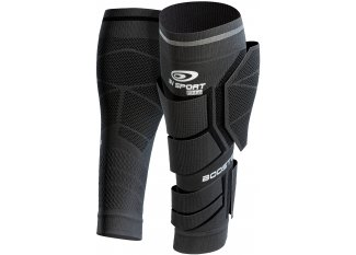 BV Sport Perneras Booster Elite EVO2