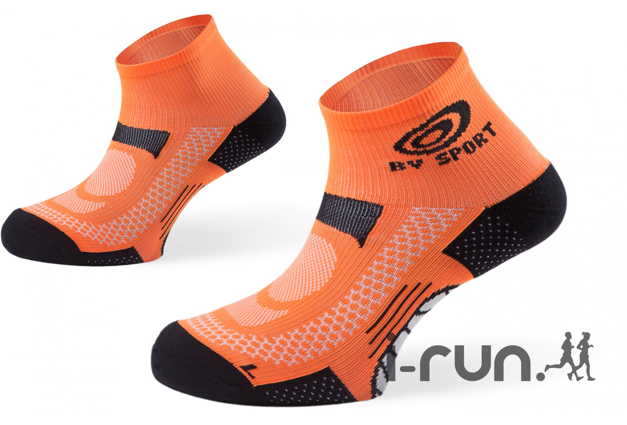 BV Sport Chaussettes SCR One Chaussettes