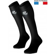 BV Sport Compression ProRecup Elite