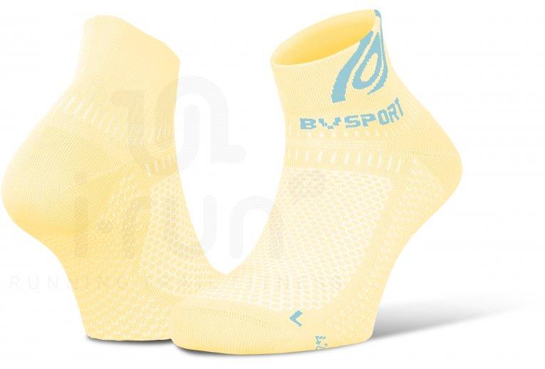 BV Sport Light 3D Mix