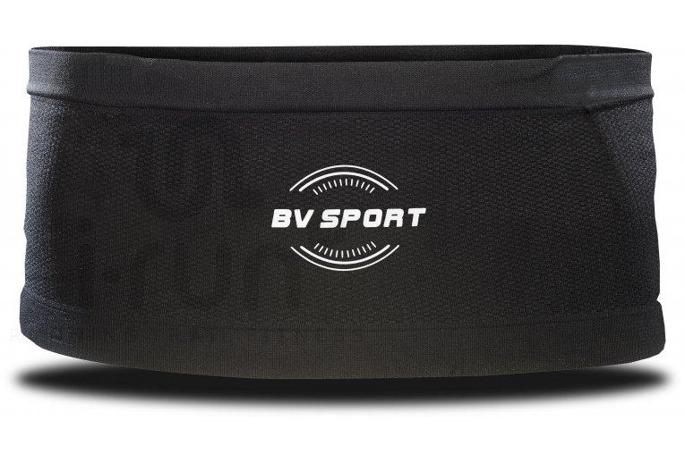 BV Sport Light Belt