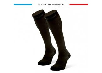 BV Sport Calcetines Recovery Evo