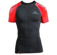 BV Sport Tee-shirt Skael M