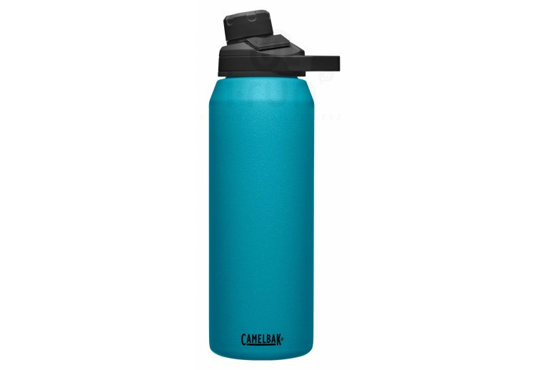 Camelbak Chute Mag SST Vacuum Insulated 1L