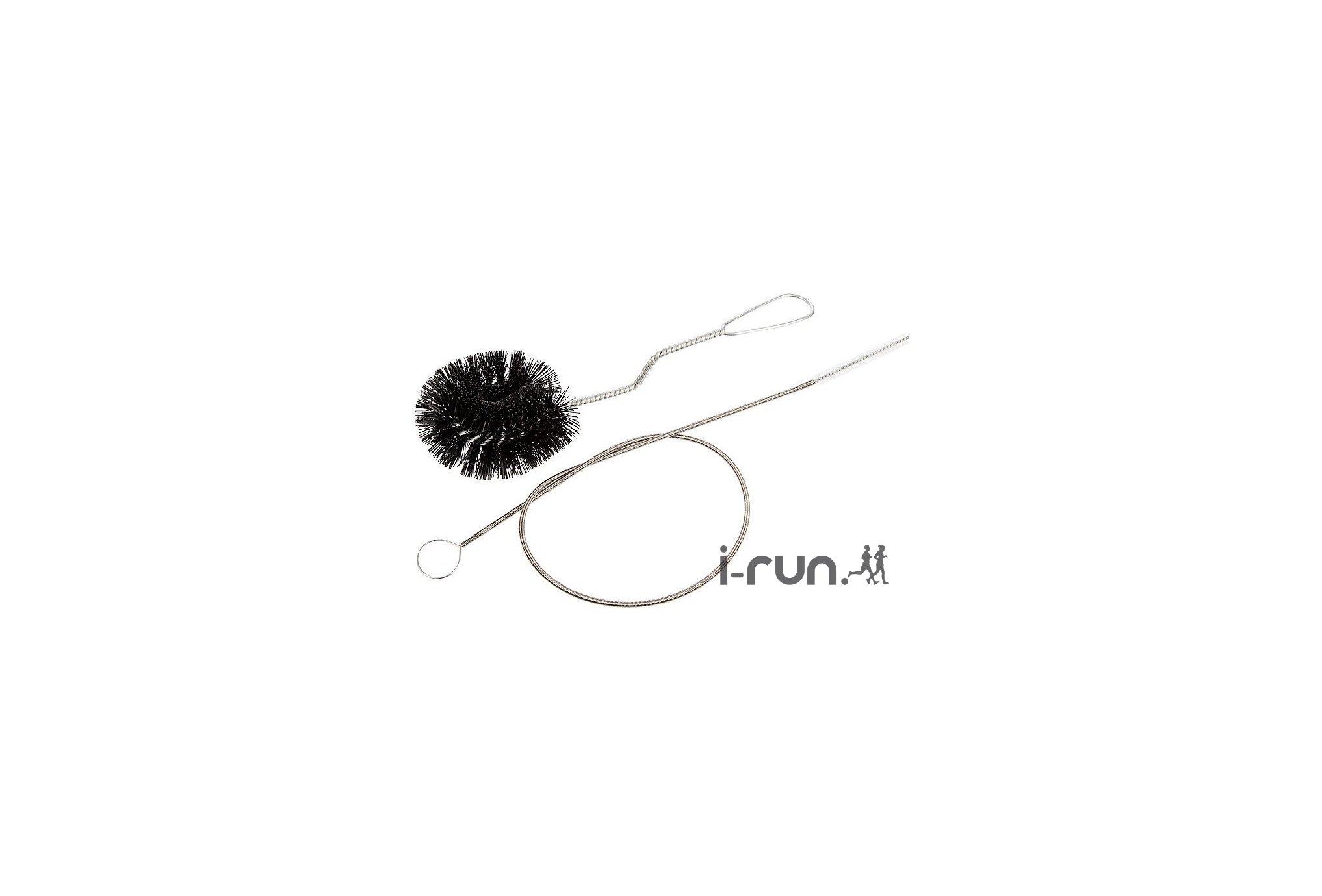 Camelbak Goupillon cleaning brush kit hydratation / sacs à dos