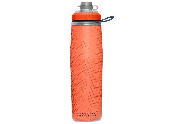 Camelbak Peak Fitness Chill 0.71L