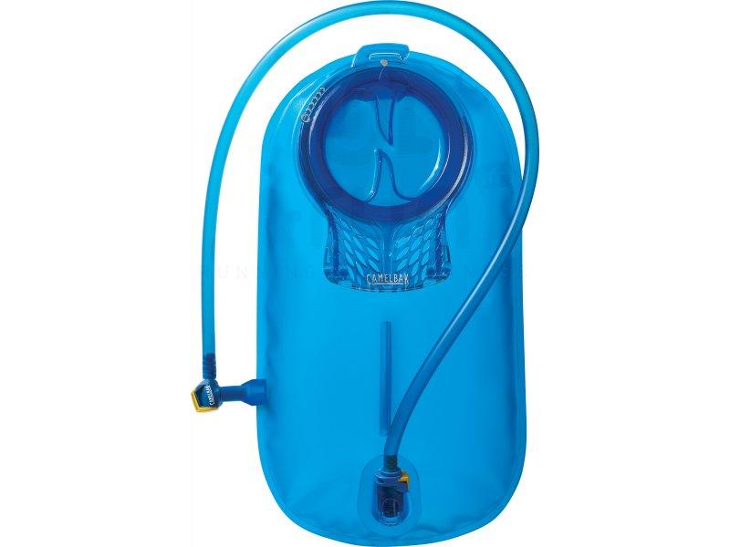 camelbak poche eau antidote 2l pas cher accessoires running sac hydratation gourde en promo. Black Bedroom Furniture Sets. Home Design Ideas