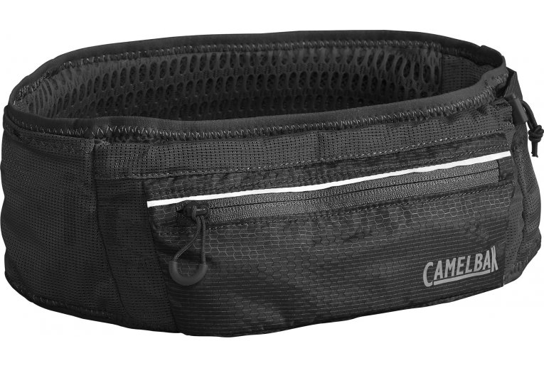 Camelbak Ultra Belt 500ml