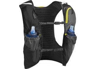 Camelbak chaleco de hidratación Ultra Pro 1L