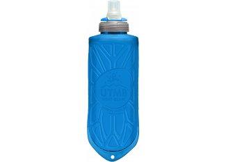 Camelbak Chaleco de hidratación Ultra Pro 1L UTMB