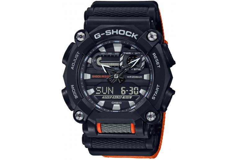 Casio G-SHOCK GA-900C-1A4ER