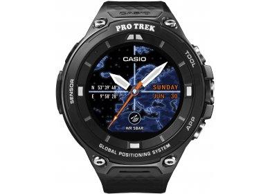 Casio Pro Trek smart WSD F20