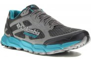 Columbia Montrail Caldorado II OutDry W