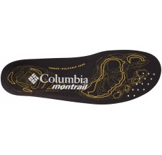 Columbia Montrail Enduro-Sole