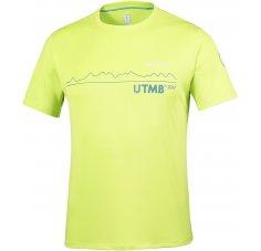Columbia Zero Rules II UTMB® M