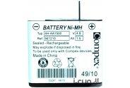 Compex - Batterie Ni-MH