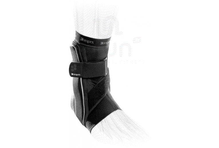 Compex Bionic Ankle Gauche