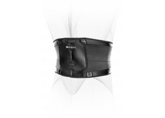 Compex Cinturón lumbar Bionic Back