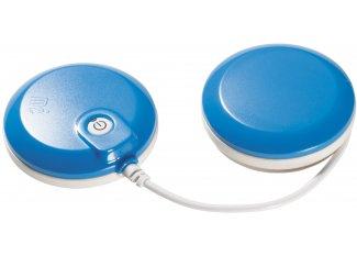 Compex Módulos wireless