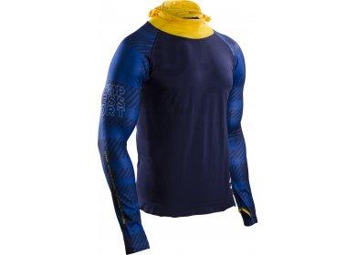 Compressport  Ultra Trail Racing Hoodie UTMB® M