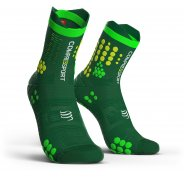 Compressport Chaussettes Pro Racing Trail V3