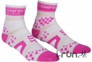 Compressport - Chaussettes Pro Racing V2