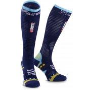 Compressport Full Socks Ultralight Racing UTMB® 2017