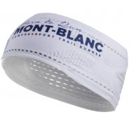 Compressport ON/OFF Mont Blanc 2017