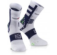 Compressport Pro Racing Ultra Light Run High V3.0