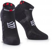 Compressport Pro Racing V 3.0 Run Low Ironman