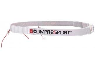 Compressport Cinturón Race belt