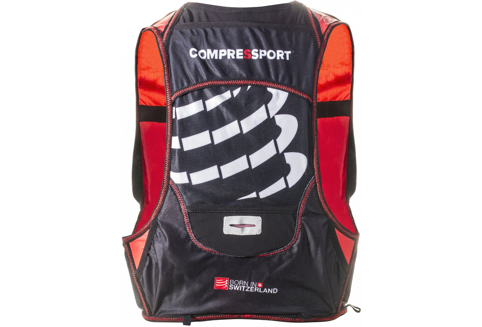 Compressport Sac Ultra M Sac hydratation / Gourde