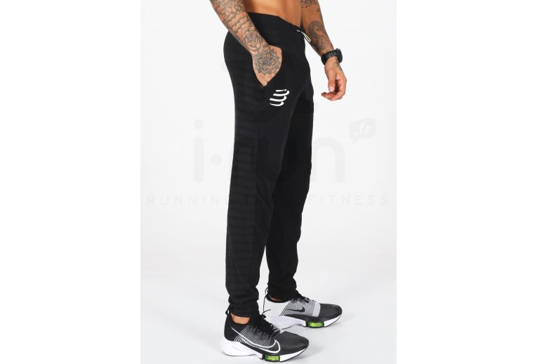 Compressport Seamless Pants M