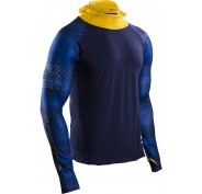 Compressport  Ultra Trail Racing Hoodie UTMB® M